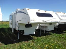 Images Of This 2006 ALPENLITE, 935 Truck Camper... On Camp-Out RV ... Alpenlite Cheyenne 950 Rvs For Sale 2019 Lance 650 Beaverton 32976 Curtis Trailers Wiring Diagram Data 1 Western Alpenlite Truck Campers For Sale Rv Trader Free You Arizona 10 Near Me Used 1999 Western Cimmaron Lx850 Camper At 2005 Recreational Vehicles 900 Zion Il 19 Engine Control 1994 5900 Mac Sales Automotive