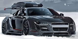 coffre toit de voiture acheter un coffre de toit les bonnes raisons