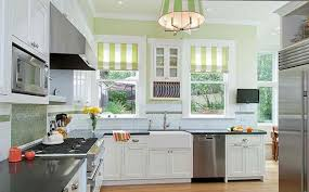 kitchen light green colors paint uotsh cabin remodeling cabinets
