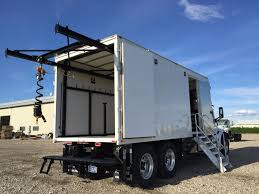 Trucks For Sale | Northwest Flattanks - Choteau, Montana Trucks For Sale Northwest Flattanks Choteau Montana 2017 Reitnouer 53 Alinum Flatbed Tool Boxes Flatbed Trailer Napa Rock Roll Tool Truck Coming Today Enid Okla August 25 Preowned Cars Suvs For Sale Southey Motors Ltd Used Home Cornwell Page Isuzu Box Van Truck For Sale 1311 1958 Ford With Boxes Atx Car Pictures Real 12 Custom Mowing Trailer Dual Ramps Trimmblower Snap On Step Van Rv Cversion E193 Youtube New Nissan Cabstar Arb Chipper Box Tippers At
