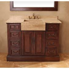Home Depot Bathroom Sinks And Cabinets by Home Depot 60 Inch Vanity Tags Bathroom Sinks Home Depot Home
