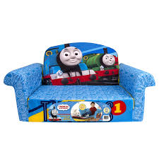 Elmo Toddler Bed Set by Thomas The Train Bed Ktactical Decoration