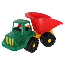 Sand Toy Trucks Dump Truck By Wet Products - Shop Online For Toys In ... These Walmart Toy Trucks For Kids Ancsumption Scarce Speed Wagon Structo Toy Truck Restored Pressed Steel Amazoncom Bruder Toys Man Side Loading Garbage Orange John Deere 21 Big Scoop Dump Games Tin Classic Trucks Happy Go Ducky Two Isolated On A White Background Stock Photo Picture Flatbed With Race Car Green Fire 13 Top Little Tikes Hess Hagerty Articles Lot Of Cars Dollar Tree Inc