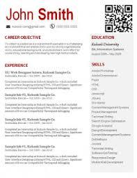 Resume Examples Resumes For Front End Web Developers Developer Website Amazing