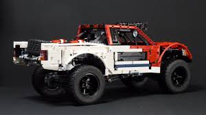 LEGO Technic Baja Trophy Truck With SBrick - YouTube Rolling Through Allnew Brenthel Trophy Truck Finishes Baja 1000 Apdaly Lopez Wins The Class At 2017 Off The Has 381 Erants So Far Offroadcom Blog Road Classifieds Ready To Race Truckclass 8 500 2018 Trucks Youtube Sara Price Mx Joins Rpm Offroad In Spec An Taking On Peninsula Honda Ridgeline Conquers 2015 Losi Super Rey 16 Rtr Electric Red Los05013t2 Forza Motsport Wiki Fandom