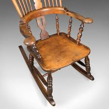 Victorian Antique Windsor Rocking Chair, English Armchair, Yorkshire ... Rare And Stunning Ole Wanscher Rosewood Rocking Chair Model Fd120 Twentieth Century Antiques Antique Victorian Heavily Carved Rosewood Anglo Indian Folding 19th Rocking Chairs 93 For Sale At 1stdibs Arts Crafts Mission Oak Chair Craftsman Rocker Lifetime Mahogany Side World William Iv Period Upholstered Sofa Decorative Collective Georgian Childs Elm Windsor Sam Maloof Early American Midcentury Modern Leather Fine Quality Fniture Charming Rustic Atlas Us 92245 5 Offamerican Country Fniture Solid Wood Living Ding Room Leisure Backed Classical Annatto Wooden La Sediain