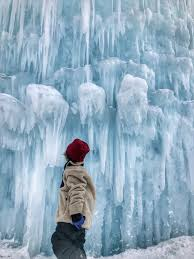 Ice Castles Review By Callie Washer | 6 Things You Need To ... Ice Castles Review By Heather Gifford New Hampshire Castles Midway Ut Coupon Green Smoke Code July 2018 Apache 9800 Checking Account Chase Castle Nh Student Or Agency For Boat Ed Downloaderguru Sunset Wine Club Are Returning To Dillon The 82019 Winter Discount Code Midway The Happy Flammily Places You Should Go Rgb Slide Chase New