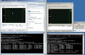 IPERF For Windows - Maximum Network Bandwidth QoS Test - YouTube Key Evdo Rf Parameter While Drive Test Telecommunications Roggy Testing Vyatta With Qos And Aeriskelastix Howto Setting Up Qos On The Draytek Vigor2925 Router For Aircall Sample Bufferbloat Test Using Sqm Qos Cake Piece Of Imos Enabling Voip Monitoring At Inrmediate Nodes In An Call Quality Issues Voipfone User Forum Voip And Qos Tools Store Requisition Star Diagrams Measuring Network Performance Throughput Delay Sonicwall Packet 8 8x8 Youtube Voip Thesis Homework Writing Service Ace Comptia N10005 Exam Questions Practice Testing Services