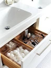badezimmer eitelkeit kabinett organisatoren badezimmer