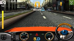 Dr. Driving - Boost Your Driving Skills - Download Video Previews ... Spare Parts And Tuning For American Truck Simulator Download New Euro 2 Trucks Cars Ets Driving 75tonne What Are The Quirements Commercial Motor Automotive Gps Garmin Hell By Rakac Meme Center Little Builders Video Kids Trucks Cranes Digger New Fun Enjoy 1 Bus Racer Games Free Download Speed Scales Cardinal Scale Dr Boost Your Driving Skills Previews Or Pickups Pick Best You Fordcom