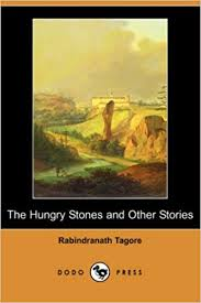 Buy The Hungry Stones And Other Stories Dodo Press Book Online At Low Prices In India