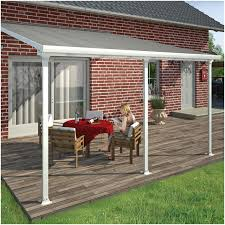 Backyards : Compact Metal Patio Awnings Pergolas 73 Backyard Sets ... Carports Lowes Diy Carport Kit Cheap Metal Sheds Patio Alinum Covers Cover Kits Ricksfencingcom For Sale Prefab Pre Engineered To Size Made In Metal Patio Awnings Chrissmith Outdoor Amazing Structures Porch Roof Exterior Design Gorgeous Retractable Awning Your Deck And Car Ports Pergola 4 Types Of Wood Vs Best Rate Repair
