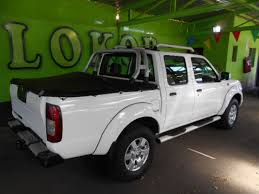 2013 NISSAN NP300 HARDBODY R 209,990 For Sale | KILOKOR MOTORS Fileelderly Nissan 4w73 Tow Truckjpg Wikimedia Commons 2013 Frontier Pro4x Off Road Crew Cab Exterior And Puts A 200hp Cummins Diesel On The Wants To Know The 2014 Lineup Crossovers Suvs Minivans Trucks Used Titan 4wd Lwb Sv At Magic Fancing Nissan Navara Tekna 190bhp Dci Auto 4x4 Sat Nav Leather Price Photos Reviews Features Photo Gallery Truck Trend 2015 Overview Cargurus Pathfinder Officially Unveiled Ultimate Car Blog