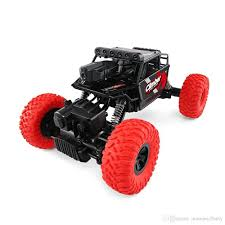 JJRC RC Cars 1/18 2.4GHz 4WD RC Off Road Car WiFi FPV 480P Camera ... Top Rc Trucks For Sale That Eat The Competion 2018 Buyers Guide Rcdieselpullingtruck Big Squid Car And Truck News Looking For Truck Sale Rcsparks Studio Online Community Defiants 44 On At Target Just Two Of Us Hot Jjrc Military Army 24ghz 116 4wd Offroad Remote 158 4ch Cars Collection Off Road Buggy Suv Toy Machines On Redcat Racing Volcano Epx Pro 110 Scale Electric Brushless Monster Team Trmt10e Cars Gwtflfc118 Petrol Hsp Pangolin Rc Rock Crawler Nitro Aussie Semi Trailers Ruichuagn Qy1881a 18 24ghz 2wd 2ch 20kmh Rtr