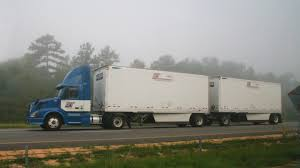 100 Aaa Trucking I95 NB Part 2