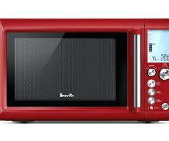 Red Microwave Medium Size Of Favorite Quick Touch Oven Cranberry Emerson Walmart