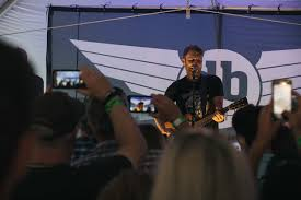 Come A Little Closer: Ten Hours With Dierks Bentley On Tour ... 13 Country Songs About Trucks And Romance One Dierks Bentley Pmieres New Video For 5150 Music Rocks Rthernoutlaw Blake Shelton Florida Georgia Line To Headline Portable Restroom Operator Takes On Lucrative Pro Monthly 73 Best Images Pinterest Music Bradley James Bradleyjames_23 Twitter The Jon Pardi Cole Swindell And Dierks Bentley Concert 2019 Bentley Suv Cost Price Usa Inside Thewldreportukycom Kicks 1055 Page 3 Miranda Lambert Keith Urban Take Home Early