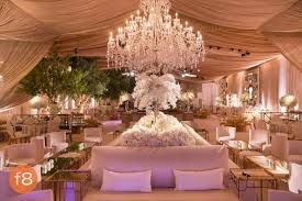 Swag And Drape A Ceiling Whether Ballroom Or Tent With Rich High Quality Fabric That Billows From Side To Adding Chandelier Will Create An