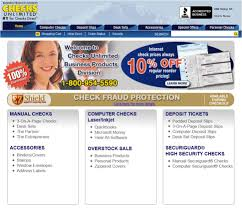 Checks Unlimited Promo Code | Coupon Code Www Designerchecks Com Coupon Code Discount Rules For Woocommerce Pro September 2019 Check Out The Best 9 Edx Codes 15 Everything You Need To Know About Online Coupon Codes Emailcarte Code 50 Off Promo Deal Walmart Grocery 10 Coupons Shopathecom Checks Unlimited 2018 Or Offer Oyo Offers Flat 60 1000 Off Sep 19 Rhitones Unlimited Shop Online Canada Free