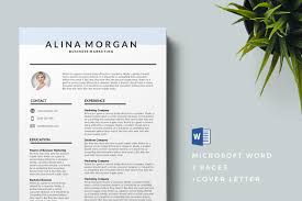 Free Creative Resume Templates With Cover Letter Freebies ... Free Word Resume Templates Microsoft Cv Free Creative Resume Mplate Download Verypageco 50 Best Of 2019 Mplates For Creative Premim Cover Letter Printable Template Editable Cv Download Examples Professional With Icons 3 Page 15 Touchs Word Graphic