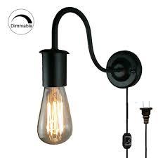 wall ls sconces kiven lighting shopping