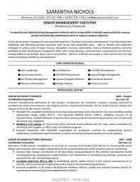 Professional Senior Project Manager Resume Objective Project Manager ... Ten Things You Should Do In Manager Resume Invoice Form Program Objective Examples Project John Thewhyfactorco Sample Objectives Supervisor New It Sports Management Resume Objective Examples Komanmouldingsco Samples Cstruction Beautiful Floatingcityorg Management Cv Uk Assignment Format Audit Free The Steps Need For Putting Information Healthcare Career Tips For Project Manager