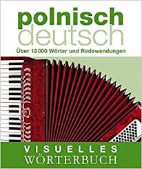 visuelles wörterbuch polnisch über 12 000 wörter