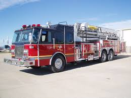2002 E-One Cyclone II 95' Mid Mount Platform - Jon's Mid America Eone Metro 100 Aerial Walkaround Youtube Sold 2004 Freightliner Eone 12501000 Rural Pumper Command Fire E One Trucks The Best Truck 2018 On Twitter Congrats To Margatecoconut Creek News And Releases Apparatus Eone Quest Seattle Max Apparatus Town Of Surf City North Carolina Norriton Engine Company Lebanon Fds New Stainless Steel 2002 Typhoon Rescue Used Details Continues Improvements Air Force Fire Truck Us Pumpers For Chicago