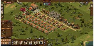Forge Of Empires Halloween Event 2014 by Forge Of Empires Halloween Event