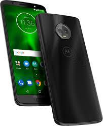 100 Craigslist Phoenix Cars And Trucks By Owner Motorola Moto G6 With 32GB Memory Cell Phone Unlocked Black