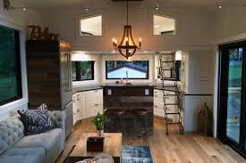 Home Design: Impressive Tiny Houses You Can Order Right Now Curbed ... Ingenious Ideas Tiny Houses Interior Small And House Design On Appealing Month Club Also Introducing 5 Tiny House Designs Perfect For Couples Curbed Modern Wheels Slideshow Short Tour Youtube Intended Stair Storage Interior View Homes Stairs And Big Living These Ibitsy Homes Are Featurepacked Enchanting Layout Home Best 25 Interiors Ideas On Pinterest Living 65 2017 Pictures Plans Of The Year Hosted By Tinyhousedesigncom