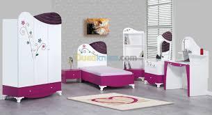 achat chambre vente chambres d enfants setif setif algérie vente achat