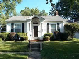 Home Insurance Manufactured Home Insurance Oregon Modular Home