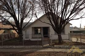 El Patio Bakersfield California by 417 El Tejon Ave Bakersfield Ca 93308 Mls 21704054 Redfin