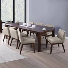 Dining Table Sets Buy Tables Online In India