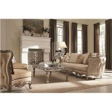 schnadig sofa and loveseat 100 images schnadig furniture
