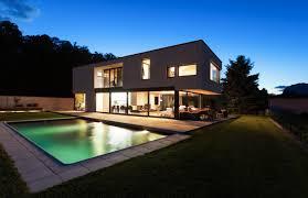 The Beautiful Homes of Atlanta – Georgia Globe Design News