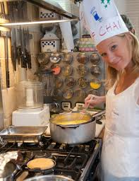 cours de cuisine evjf cours de cuisine enterrement de vie de fille guestcooking