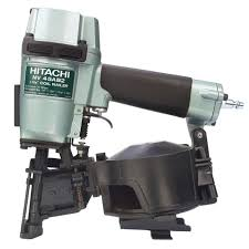 Manual Floor Nailer Harbor Freight by Nailer Nail Gun Buying Guide