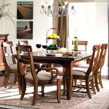 Dining Chairs Jcpenney Fresh Home Furniture Elegant Room Sets For Sale Of