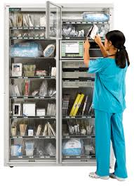 top automated dispensing cabinets 82 for home design styles