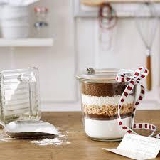 backmischung für ratz fatz kuchenwürfel
