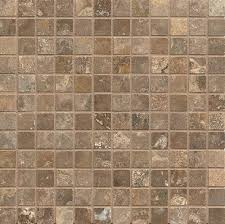 Bedrosians Tile And Stone Locations by Natural Stone
