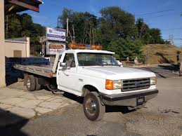 Used Ford Trucks EBay - Induced.info Ford Lcf Wikipedia Tow Trucks In New Hampshire For Sale Used On Buyllsearch Bangshiftcom Ebay Find This 1982 Dodge Power Ram 350 Wrecker Isnt Flatbed 1958 White Cabover Rollback Custom Truck Arizona Md Best Index Of Assetsphotosebay Pictures20146 2001 Freightliner Fl60 Car North Carolina Chevrolet Kodiak C6500 Wheel Lifts Edinburg Towing Business Card Awesome 50 Unique Ebay Purchase Invoice