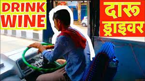 100 Trucking Salary India Truck Driver LIfe Punjabi YouTube