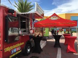 100 Orlando Food Trucks Truck Fridays For Families