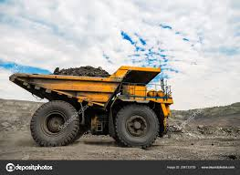 Large Quarry Dump Truck. Loading The Rock In Dumper. Loading Coal ... Bedford Loading Truck Rawalpindi Space Opmalization With Efficient Eurosilo Transport Trucks At A Loading Dock Stock Video Footage Videoblocks China Forland 42 Side Compactor Garbage Truck Photos Worker Driving Forklift Inventory On Semitruck Parteet Die Cast Toy For Kids Trailer Corrugated Paper Rolls Commerce City Loading18 1700x1047 Lgmont Association Of Crane 3 Access Platform Specialist Equipment Forklift Operator On Photo Picture And Crescent