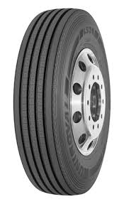 Michelin Rolling Out Budget-friendly Truck Tires Under Uniroyal Brand Duravis M700 Hd Allterrain Heavy Duty Truck Tire Bridgestone Coker Deka Truck Tire Tires Farm Ranch 13 In Pneumatic 4packfr1035 The Home Depot 12mm Hex Premounted Monster 2 By Helion Hlna1075 11r245 Double Coin Rlb800 Commercial 16 Ply Automotive Passenger Car Light Uhp Amazoncom Rlb490 Low Profile Driveposition Multiuse Used Truck Tires Japan For Sale From Gidscapenterprise B2b Traxxas Latrax Premounted Tra7672 Giti Wide Base Introduced North America