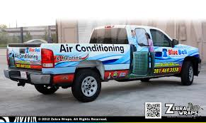 Air Pro/ Blue Bell – Air Conditioning Wrap – Zebra Wraps – Houston ... Classic Auto Air Cditioning Heating For 70s Older Cars Chevy Pickup Truck Ac Systems And Oem Universal Backwall Evapator Heavy Duty Sleeper Cab Melbourne Repair Cditioner What You Need To Know By Patriot Compressor Suits Volvo Fl7 67l Diesel Tipper Cold Front Advantage Cooltronic Parking Coolers Ebspcher This Classic Is Reliable Enough To Be A Daily Driver Perfect Units Suppliers Vintage Wrtry Cntrls 1964 1966 Vehicle Battery Driven 12v 24v Electric Air Cditioner Trucks