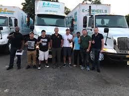 Best Truck Driving Schools In Nj Resume Driver Myacereporter ... Cdl Truck Driving Schools Nj 8777860223 Traing School In Nj Best Image Kusaboshicom Trucking Companies That Pay For Cdl Patterson High Takes On Driver Shortage Supply Chain 247 Toy Company Digs In As It Hopes For A Hit Ezwheels Drivers Life And Baylor Join Our Team Professional Institute Home Master Morristown A Little Backing Tip The Dmv Testing Page 1 Ckingtruth Forum Express Can New Get Every Night